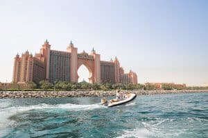Atlantis, The Palm – Dubai's Most Instagrammed Hotel