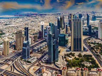 united arabic emirate | Dubai Premium Tours