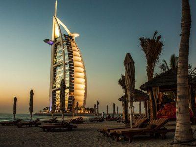 Sightseeing | Dubai Premium Tours